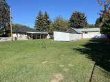 2217 Gettle Street - Photo 25