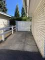 2217 Gettle Street - Photo 3