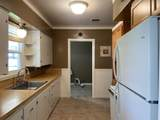 2217 Gettle Street - Photo 7