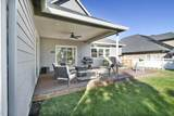 893 Ridgeview Drive - Photo 47