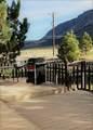 29250 Abert Rim Road - Photo 8