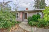 873 Olympic Avenue - Photo 3