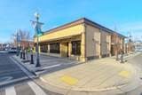 35 Bartlett Street - Photo 1