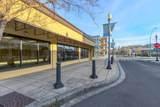 35 Bartlett Street - Photo 2