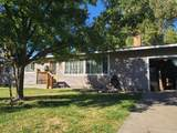 5831 Maryland Avenue - Photo 25