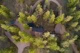 69430 Green Ridge Loop - Photo 4