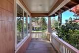 232 Phoenix Hills Drive - Photo 17