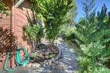 232 Phoenix Hills Drive - Photo 30