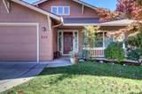 232 Phoenix Hills Drive - Photo 32