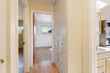 808 Summit Avenue - Photo 11