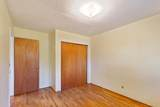 808 Summit Avenue - Photo 13