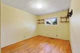 808 Summit Avenue - Photo 14