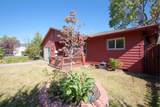 808 Summit Avenue - Photo 4