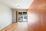 808 Summit Avenue - Photo 6