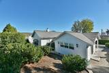 2105 Coker Butte Road - Photo 10