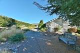 2105 Coker Butte Road - Photo 16