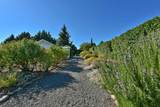 2105 Coker Butte Road - Photo 18