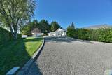 2105 Coker Butte Road - Photo 5