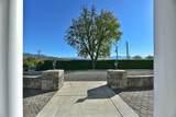 2105 Coker Butte Road - Photo 55