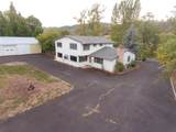 502 Upper River Road - Photo 3