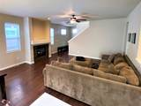 63203 Black Powder Lane - Photo 13