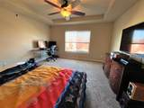 63203 Black Powder Lane - Photo 18