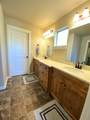 63203 Black Powder Lane - Photo 22