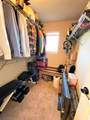 63203 Black Powder Lane - Photo 23