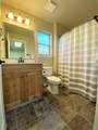 63203 Black Powder Lane - Photo 29
