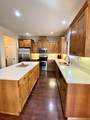 63203 Black Powder Lane - Photo 4
