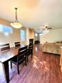63203 Black Powder Lane - Photo 9