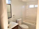 17704 Old Wood Road - Photo 14