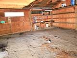 17704 Old Wood Road - Photo 21