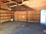 17704 Old Wood Road - Photo 22