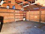 17704 Old Wood Road - Photo 23
