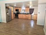 17704 Old Wood Road - Photo 5