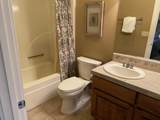 1461 Eagle Springs Court - Photo 21