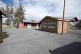 4355 Highway 126 - Photo 26