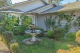 425 Palos Verdes Drive - Photo 129