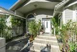 425 Palos Verdes Drive - Photo 16