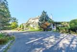 425 Palos Verdes Drive - Photo 20