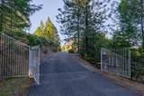 425 Palos Verdes Drive - Photo 22