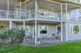 425 Palos Verdes Drive - Photo 25