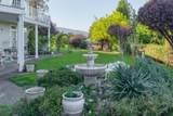 425 Palos Verdes Drive - Photo 26