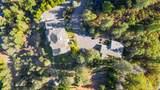 425 Palos Verdes Drive - Photo 3