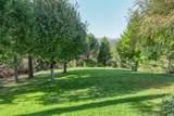 425 Palos Verdes Drive - Photo 34