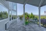 425 Palos Verdes Drive - Photo 57