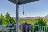 425 Palos Verdes Drive - Photo 58