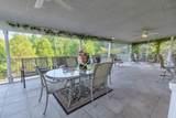425 Palos Verdes Drive - Photo 64