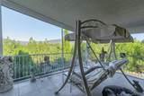 425 Palos Verdes Drive - Photo 65